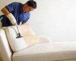 lavado de muebles a domicilio